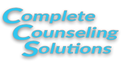 Complete Counseling Solutions